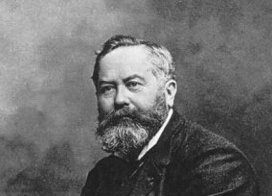 Charles Chamberland Kimdir? Pasteur İle Çalışan Mikrobiyoloğun Buluşları