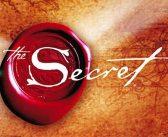 The Secret (Sır) Kitabının Özeti Konusu İçeriği – Rhonda Byrne
