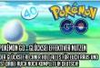 Pokémon Go – Glücksei effektiver nutzen! Der Glücksei-Rechner holt alles für euch raus!