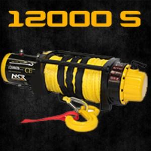 winch12000s