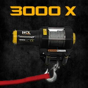 winch3000x