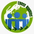 cross borders Kopie
