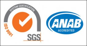 SGS_ISO_9001_ANAB_TCL
