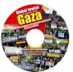Global Jewish Solidarity with Gaza