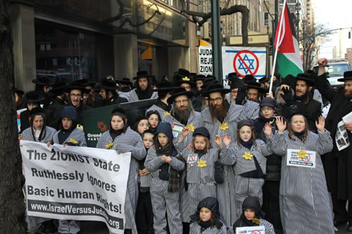 Image result for new york jews rally for palestine