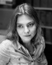 Natalia Eremina