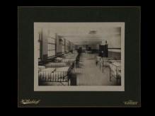 Burgerweeshuis 1904-269