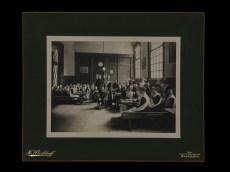 Burgerweeshuis 1904-274