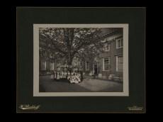 Burgerweeshuis 1904-278