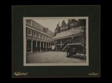 Burgerweeshuis 1904-279