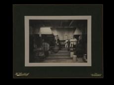 Burgerweeshuis 1904-280