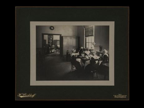 Burgerweeshuis 1904-281
