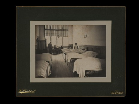 Burgerweeshuis 1904-284