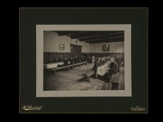 Burgerweeshuis 1904-285