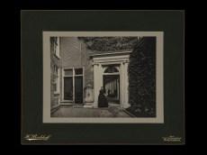 Burgerweeshuis 1904-291