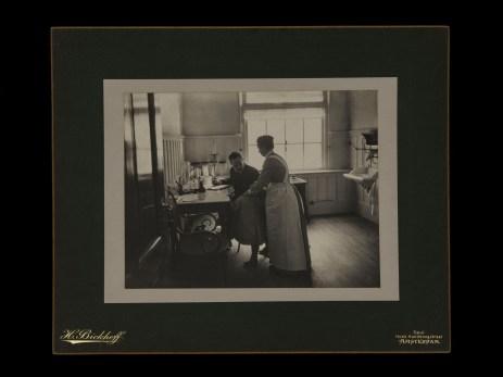 Burgerweeshuis 1904-292