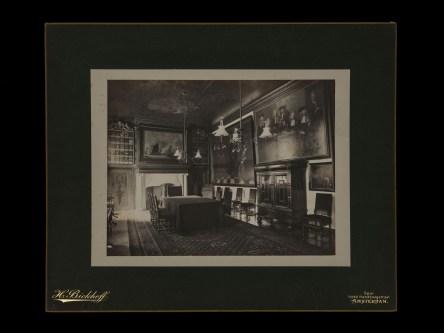 Burgerweeshuis 1904-293