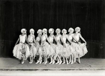 Anonymous photographer, East Indies, Batavia (Indonesia, Jakarta) early 20th century.