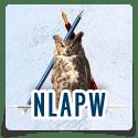 NLAPW