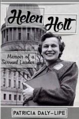 Helen Holt coverNov17