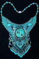 Native Tribute Joyce Brady, Orlando/Winter Park Branch, FL Jewelry
