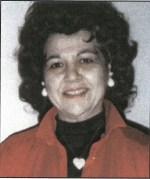 Dorothy Kishibay