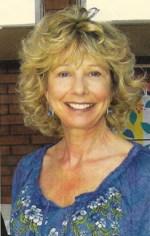 Pamela Babcock