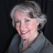 Gail Speckmann