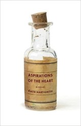 Aspirations of the Heart book