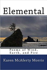 Elemental cover