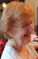 Sandra-Michel