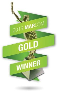 Gold-winner-bug