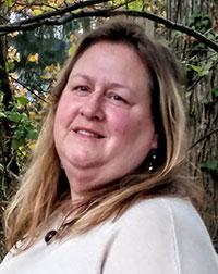 Tracey Landmann