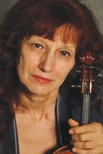 Roumena-Georgieva