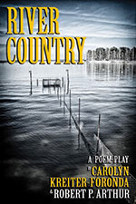 river-country-book-cover