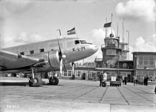 klm 100 años years historia aerolinea mas antigua del mundo