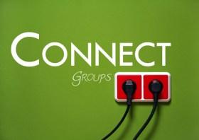 connectgroup