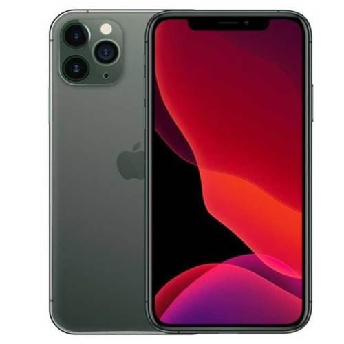 iphone-11-pro-64gb