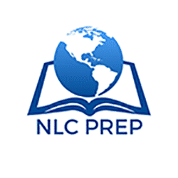 NLC LAND SURVEYOR PREP COURSES | FS, PS, TX RPLS, CA, PSM