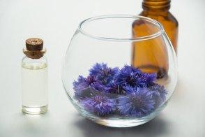 body care oil