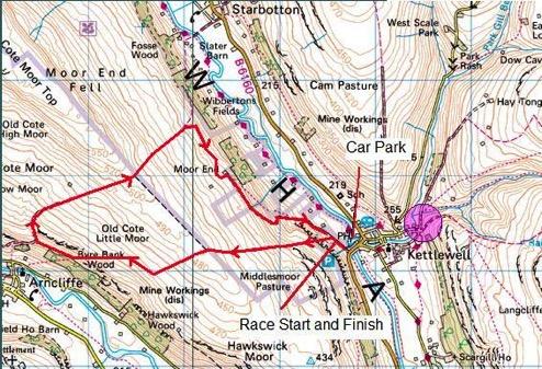 kettlewell_map