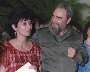 debrafidel1987