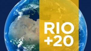 rio+20-main