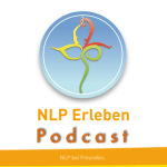 Der NLP Erleben Podcast NLP-Trainer Training in Orlando
