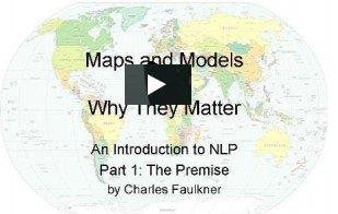 MapsModels