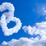 Cum sa faci pe cineva drag tie sa se simta iubit pe deplin