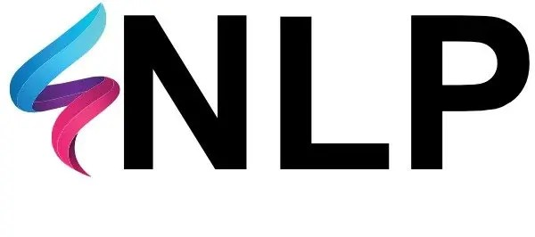 NLP Courses Online