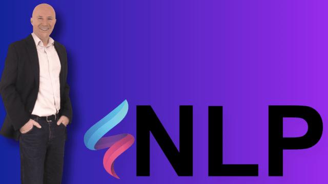 Free NLP online course