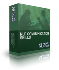 Product image for the NLP Communication Skills Box | NLP World.