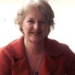 Helen Van der Merwe